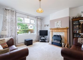 Thumbnail 4 bedroom semi-detached house for sale in Whitethorn Ave, Coulsdon, Coulsdon