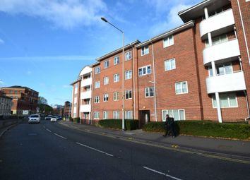 2 bed flat to rent in Kings Oak Court, Queens Road, Reading RG1