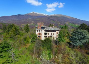 Thumbnail Château for sale in Andrate, Torino, Piemonte