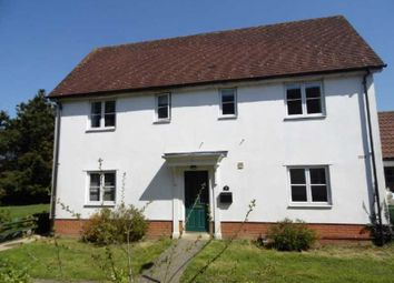 4 bed semi-detached house for sale in Hospital Field, Black Notley, Braintree CM77