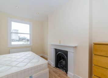 Thumbnail 2 bedroom flat to rent in Mansfield Road, Hampstead