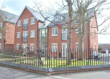 Thumbnail 1 bed flat for sale in Bloomfield Terrace, Gloucester