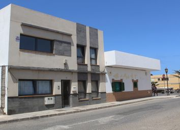 Thumbnail 1 bed apartment for sale in Cotillo, Fuerteventura, Spain