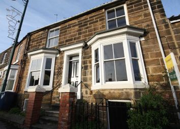 Thumbnail 5 bed terraced house to rent in Stable Court, Liverton Road, Loftus, Saltburn-By-The-Sea