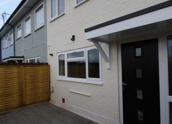 Thumbnail 3 bed flat for sale in Wardles Lane, Great Wyrley, Walsall