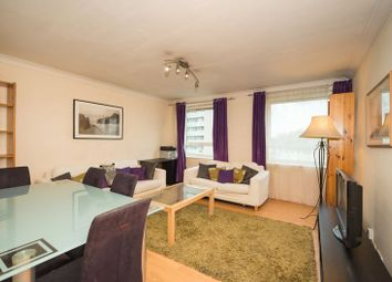 Thumbnail 1 bedroom flat for sale in Greville Road, London