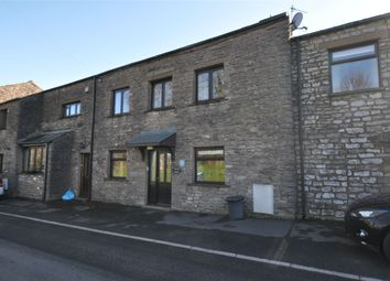 Thumbnail 2 bed terraced house to rent in Regar House, Faraday Road, Kirkby Stephen, Cumbria