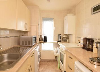 Thumbnail 2 bed flat for sale in Butchers Lane, Newhaven, East Sussex