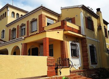 Thumbnail 7 bed detached house for sale in Paterna, Valencia, Valencia