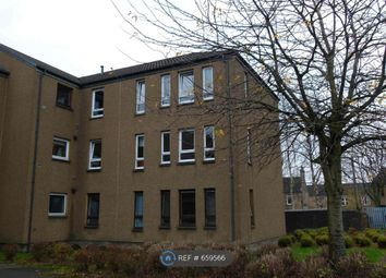 Thumbnail 2 bedroom flat to rent in Fairfield Place, Falkirk