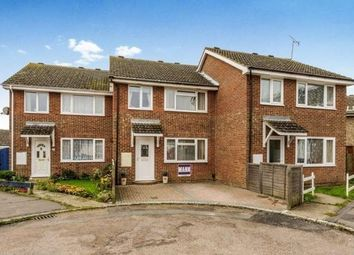 Thumbnail 3 bed property to rent in Yew Close, Ashford