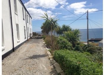 Thumbnail 4 bed terraced house for sale in Coastguard Station Mall, St. Austell