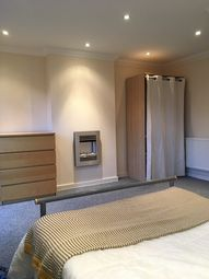 Thumbnail Room to rent in Radcliffe Mount, West Bridgford, Nottingham