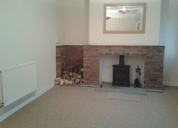 Thumbnail 2 bed cottage to rent in High Street, Ruardean