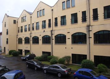 Thumbnail Office for sale in Papermill Wynd, Edinburgh
