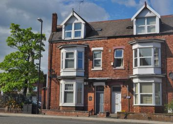 Thumbnail 5 bed end terrace house for sale in Chester Road, Sunderland