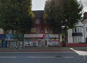 Thumbnail Industrial for sale in Finchley Road, Hampstead, London, United Kingdom
