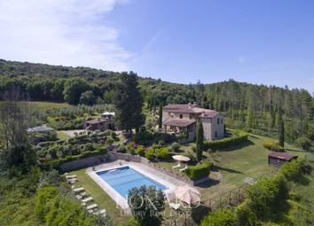 Thumbnail 8 bed country house for sale in San Gimignano, Siena, Toscana