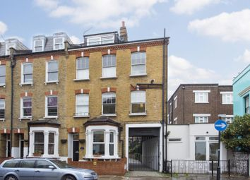 Thumbnail 1 bedroom property to rent in Falkland Road, London