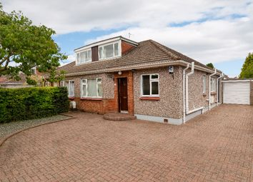 Thumbnail 3 bed semi-detached house to rent in Drum Brae Park, Drum Brae, Edinburgh