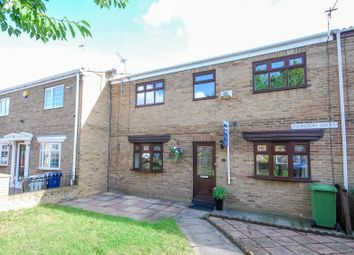 Thumbnail 3 bed property to rent in Snowdon Grove, West Boldon, East Boldon
