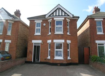 Thumbnail 6 bed property to rent in Shelbourne Road, Bournemouth