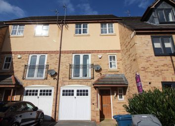 Thumbnail 3 bed property to rent in Hudson Way, Radcliffe-On-Trent, Nottingham