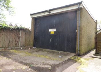 Thumbnail Parking/garage to let in The Paddock, Dover