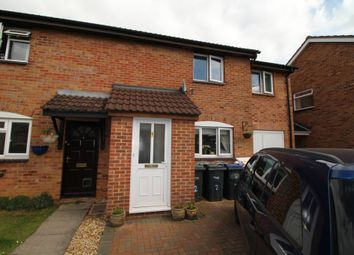 Thumbnail 4 bedroom semi-detached house to rent in Holland Close, Pewsham, Chippenham