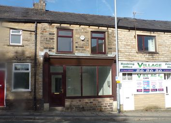 Thumbnail 1 bedroom flat to rent in Union Rd, Oswaldtwistle