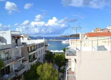 Thumbnail 2 bed apartment for sale in Agios Nikolaos, Crete, Greece