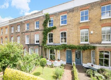 4 bed property for sale in Milton Road, Herne Hill, London SE24