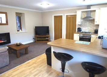 Thumbnail 1 bed barn conversion to rent in Parkhouse Road, Yarlside, Barrow-In-Furness