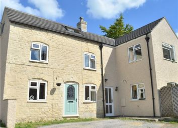 Thumbnail 3 bed cottage for sale in Middle Hill, Stroud, Gloucestershire