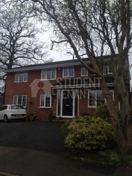 Thumbnail Room to rent in Ashdown Avenue, Farnborough
