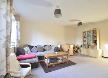 Thumbnail 3 bed end terrace house to rent in Clarence Court, Horley, Surrey