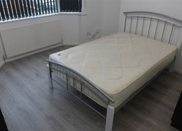Thumbnail 1 bedroom property to rent in Grenville Avenue, Stoke, Coventry, West Midlands
