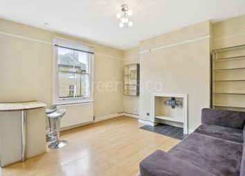 Thumbnail 1 bedroom flat for sale in Chetwynd Road, Dartmouth Park, London