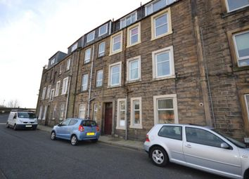 Thumbnail 4 bedroom maisonette for sale in 4/5, Laidlaw Terrace Hawick