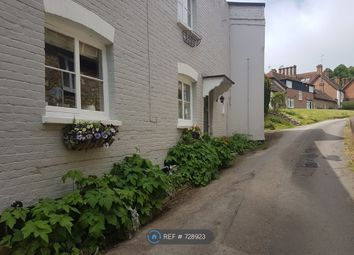 Thumbnail 3 bed terraced house to rent in Market Hill, Aylesbury
