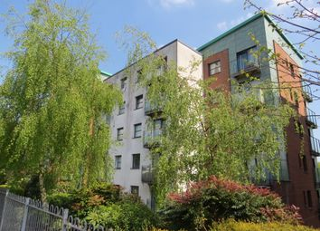 Thumbnail 1 bed flat for sale in Lower Hall Street, St Helens