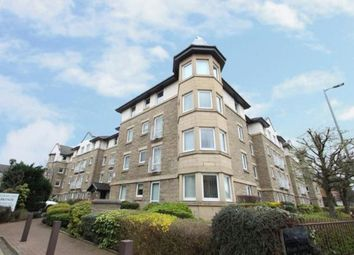 2 bed flat for sale in Glasgow Road, Paisley, Renfrewshire PA1