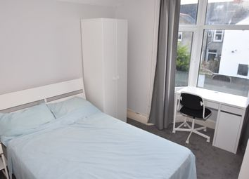 Room to rent in Newfoundland Road, Heath, Cardiff CF14