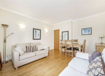 Thumbnail 1 bed flat for sale in South Block, 1B Belvedere Road, London