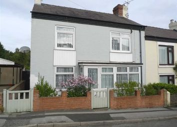 Thumbnail 3 bed semi-detached house for sale in Ellabank Road, Heanor, Derbyshire