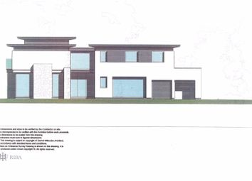 Thumbnail 5 bed detached house for sale in West Hill Road, West Hill, Ottery St. Mary