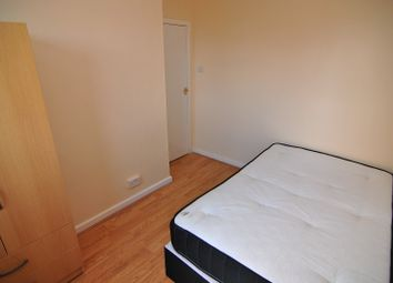 Thumbnail Room to rent in Evelyn Street, London
