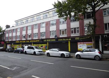 Thumbnail Retail premises to let in 607-617 High Road, Leyton, London