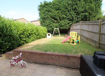 Thumbnail 3 bed detached house to rent in The Suttons, St. Leonards-On-Sea