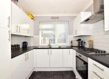 3 bed semi-detached house for sale in Danson Way, Rainham, Gillingham, Kent ME8